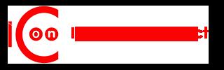 icon-logo-web